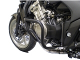 CBF600N 2008 Onwards - black